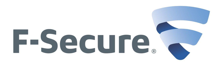 Antivirové systémy F-Secure, instalace, správa IT
