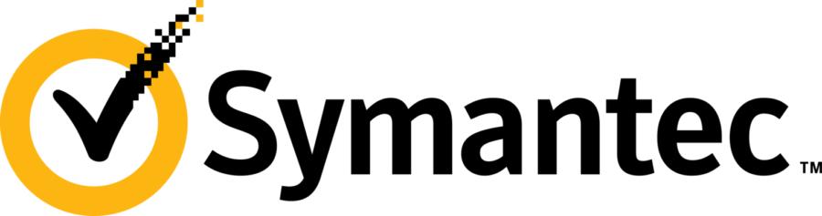 Antivirové systémy Symantec, instalace, správa IT