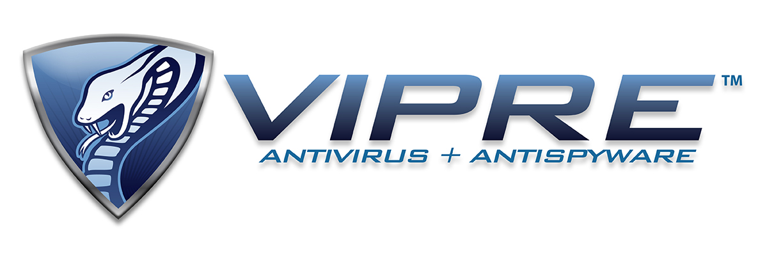 Antivirové systémy Vipre Business, instalace, správa IT