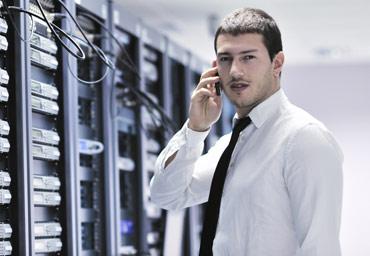 Serverovna