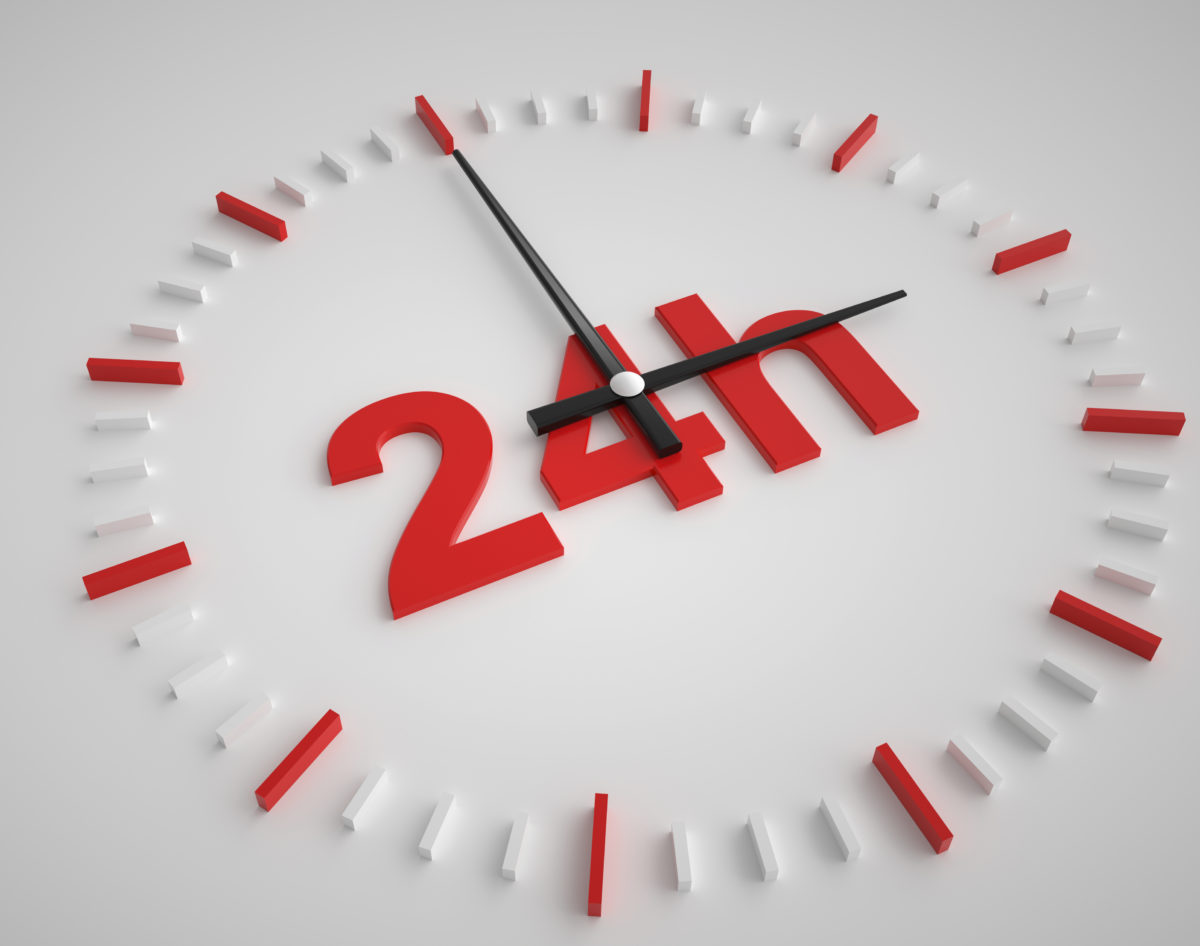 Servis-IT-24-hodin