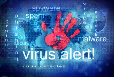 Antiviry & Antispamy