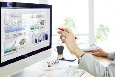 Správa aplikací a systémů