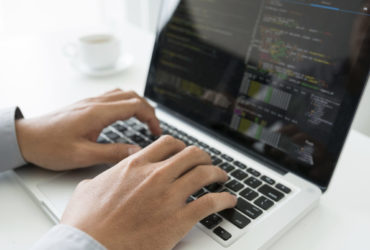 Správa IT a počítačových sítí