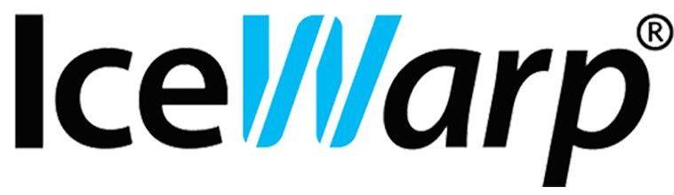 icewarp-logo