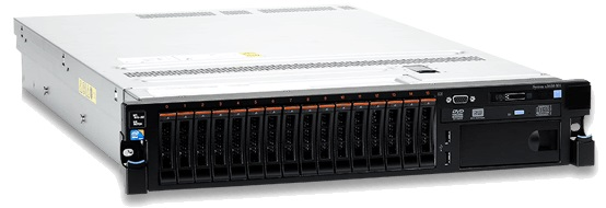 lenovo-servers-racks-system-x-x3650-m4-main